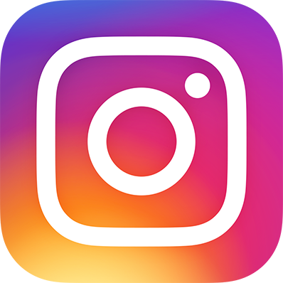 Image of Instagram icon that links to HTHS Instagram Page